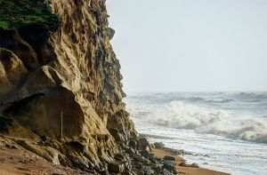 West Bay Cliffs (3)