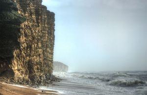 West Bay Cliffs (4)