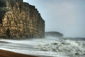 West Bay Cliffs (7)