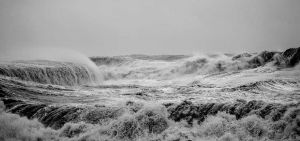 Storm 5.2.2014 (2)