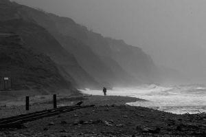 Coastal Apocalypse
